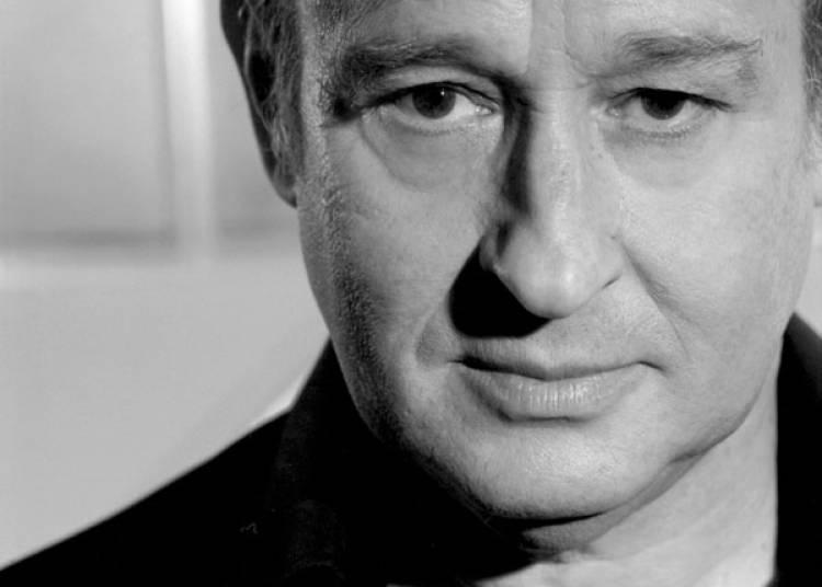 Michel Jonasz Quartet � Lille