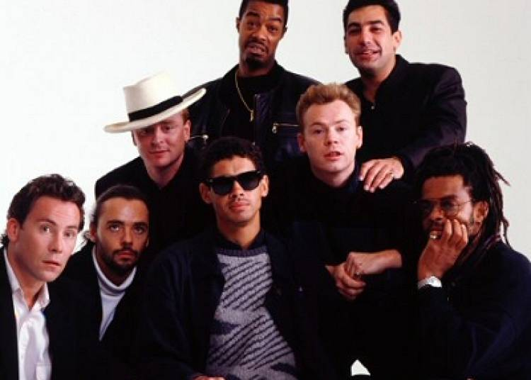 Ub40 � Narbonne