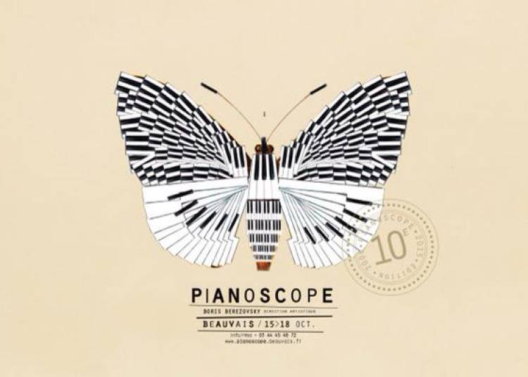Festival Pianoscope 2015