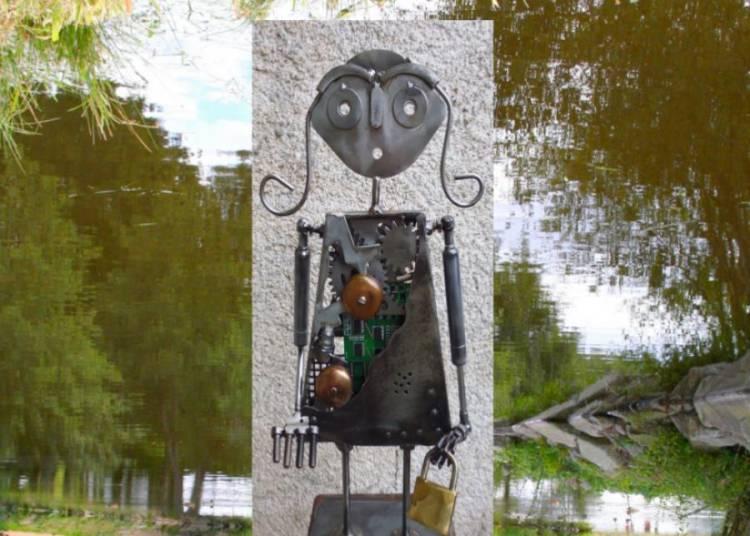 Tous au jardin � Clermont Ferrand
