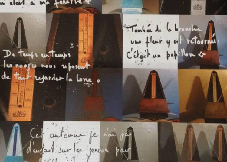 Tempus Fugit - Gerard Lesne & Il Seminario Musicale � Enghien les Bains