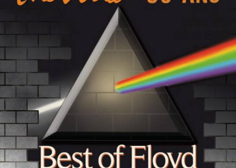 Best Of Floyd � Lyon