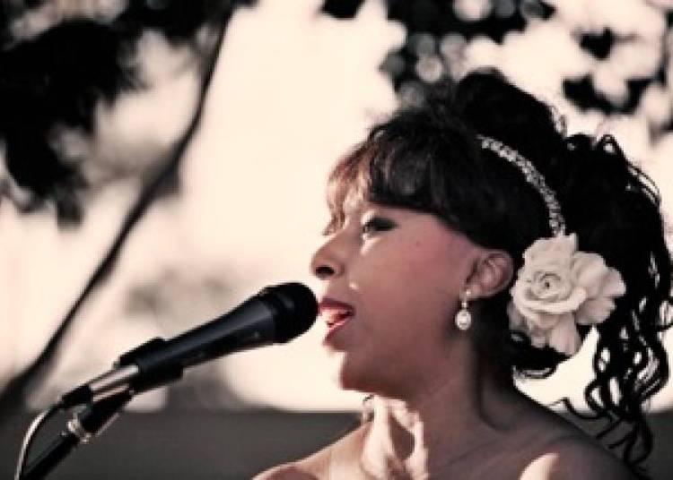Leslie Lewis Quartet � Paris 1er