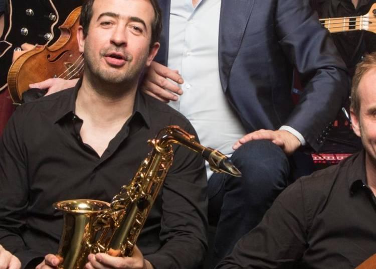 Les Musicales de Noirmoutier 2015