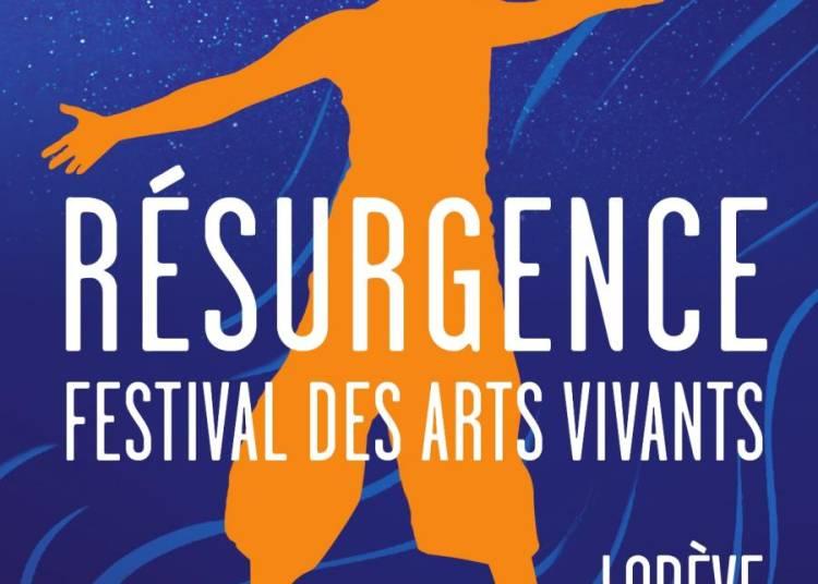 R�surgence 2015