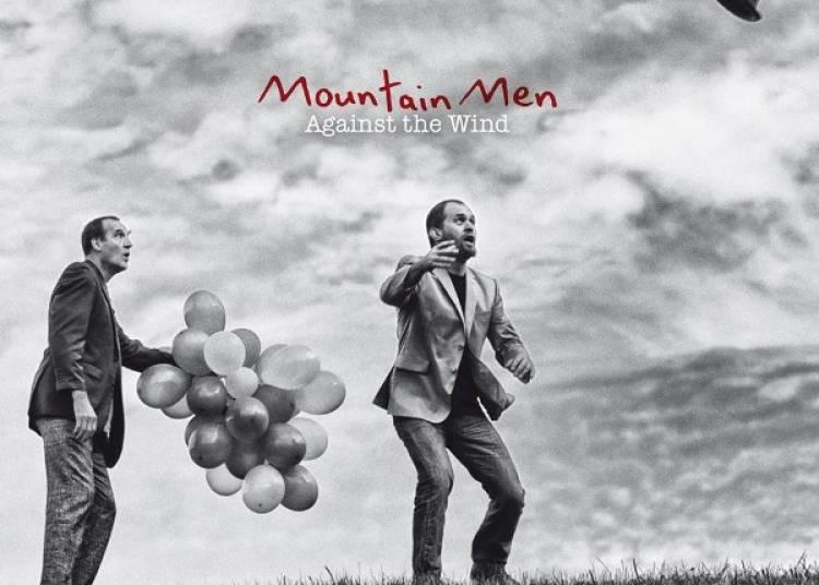 Concert Humanitaire : Mountains Men et The Pink Elephants � Toulouse