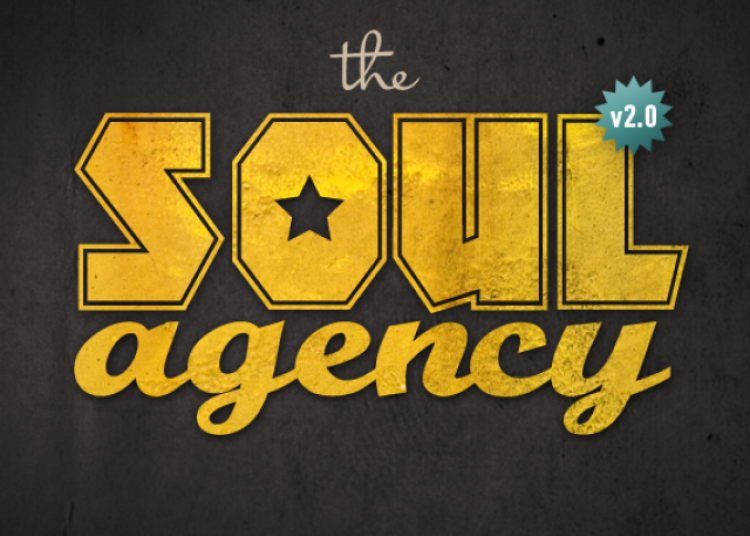 Soul Agency Live � Paris 10�me
