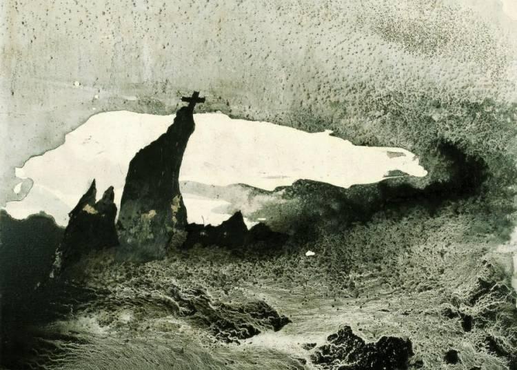Li Chevalier, Destins � Paris 3�me