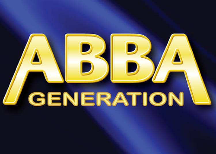 Abba Generation � Morlaix