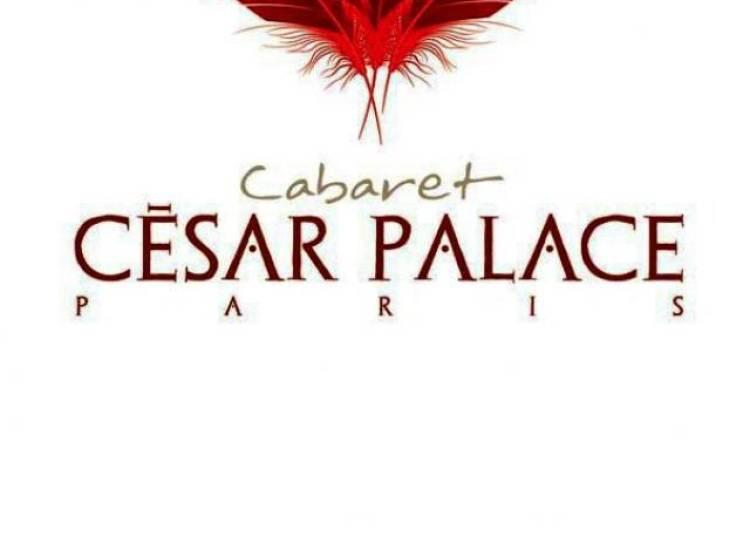 Cesar Palace � Paris 15�me