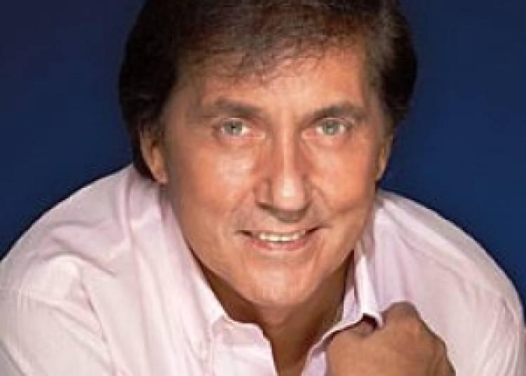 Frank Michael � L'Isle d'Espagnac