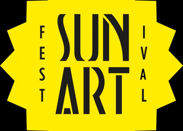 Festival Sun Art 2015