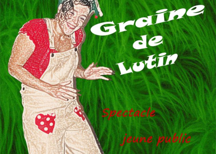 Le RV des Pitchous : Graine de Lutin � Montauban