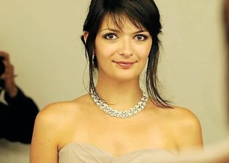 Ana Quintans - Marianne Crebassa � Paris 8�me