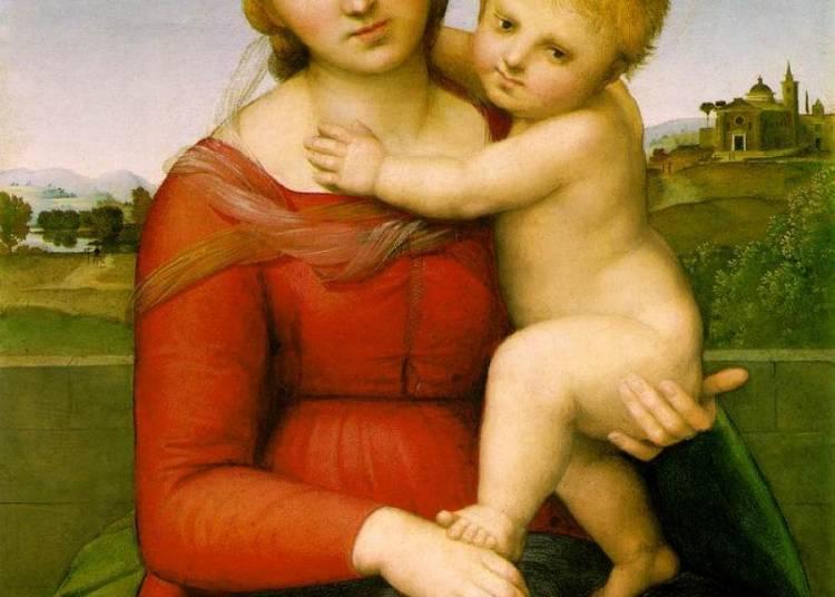 Pergolese stabat mater Vivaldi, Haendel � Rouen