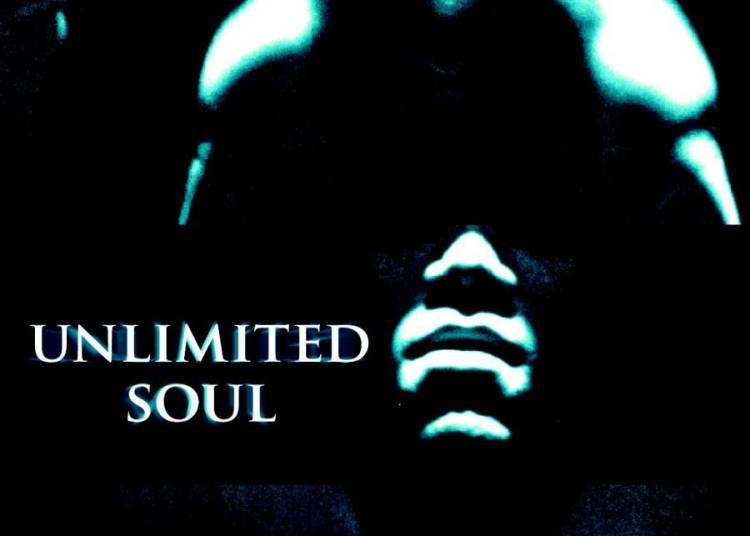 Unlimited soul à Avignon