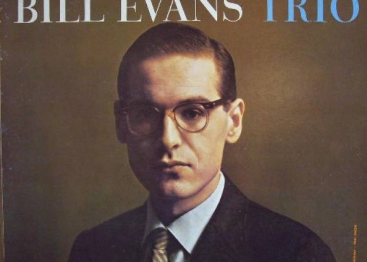 Jam Session Hommage � Bill Evans � Paris 1er