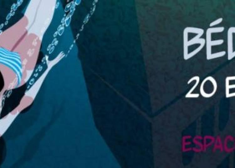 B�D�cibels 2015