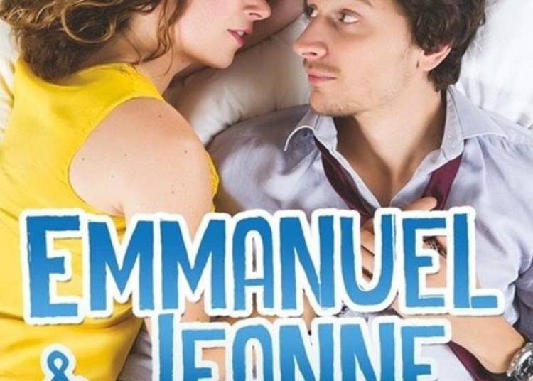 Emmanuel et Jeanne, Préliminaires à Avignon