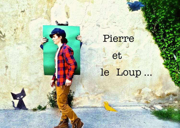 Les Affluents, �milie Lalande � Aix en Provence