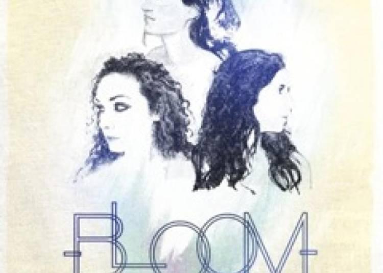 Bloom � Paris 1er