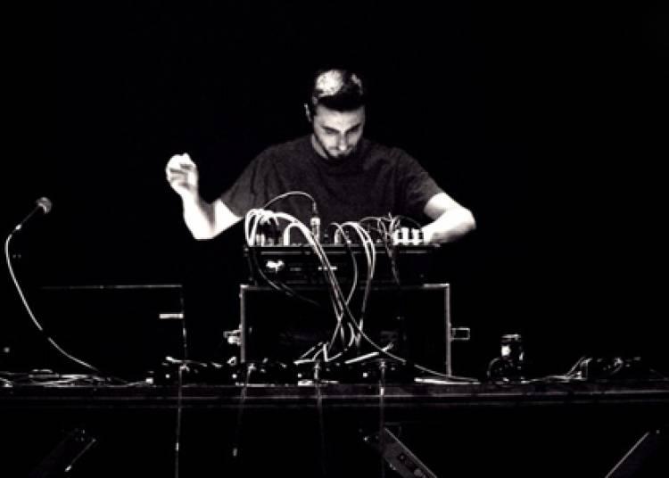 T�l�rama Dub Festival Marseille 2015