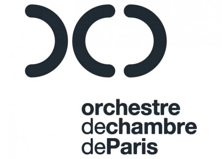 Concours Long Thibaud Crespin � Paris 8�me
