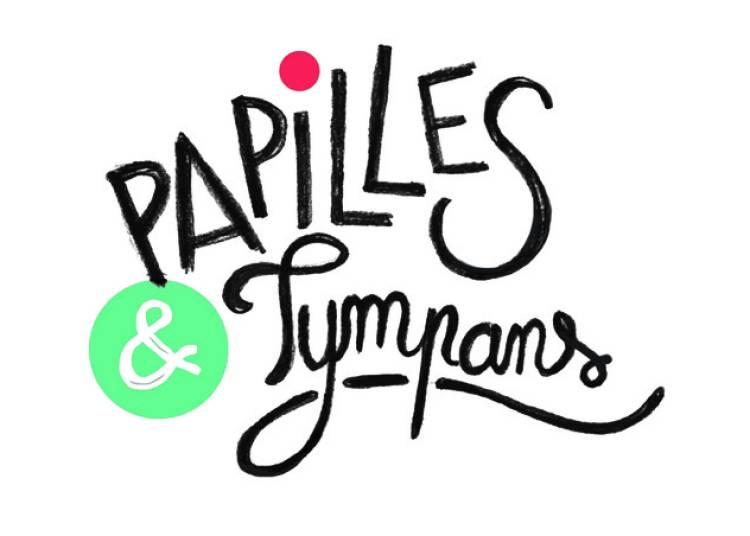 Ecole de musique Ryméa à Lyon