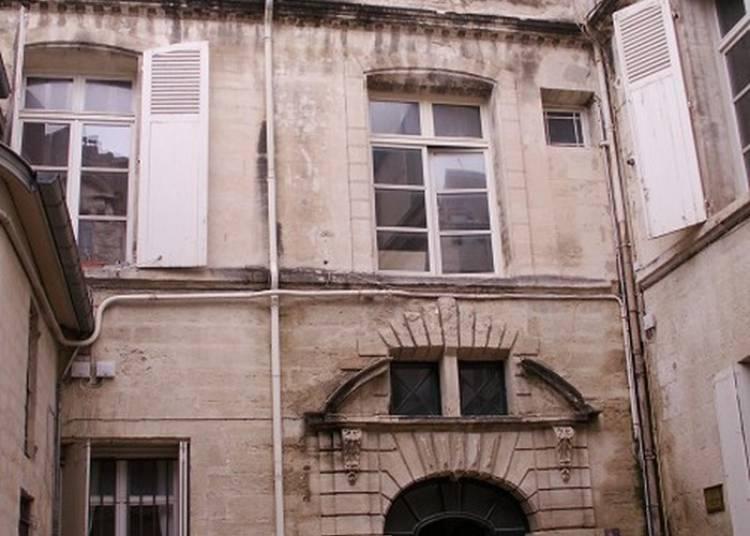 Paul Valery et la musique, concerts et lectures à Montpellier