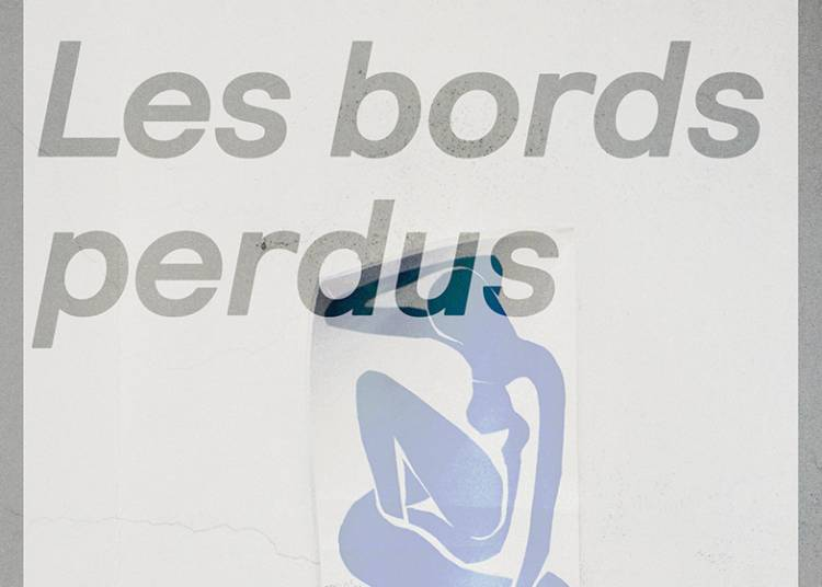 Les bords perdus � Toulouse