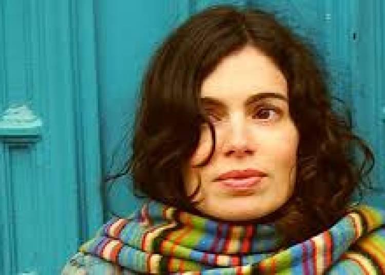 Yael Naïm, Hindi Zahra, Vianney, Harold, Ziveli Orkestar à Paris 7ème