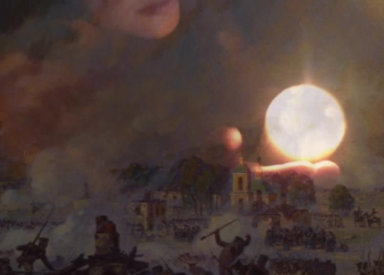 La Chartreuse de Parme de Stendhal à Avignon