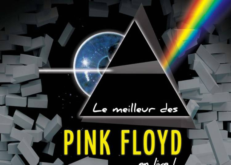 Best Of Floyd � Pau