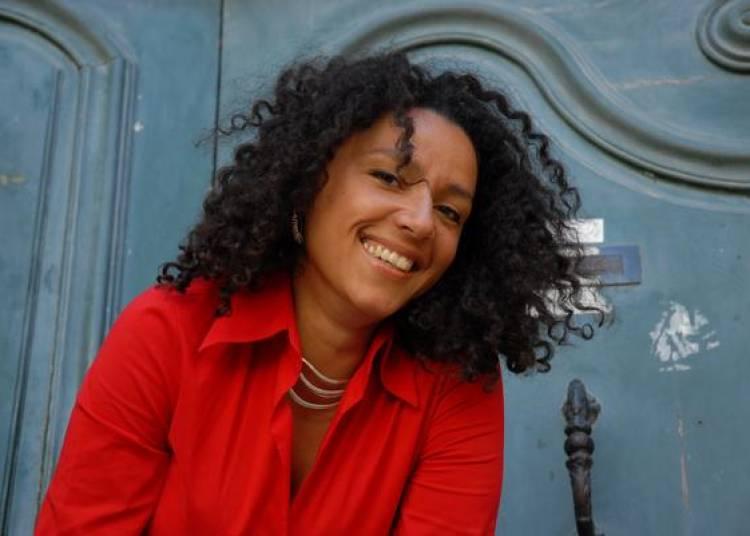 Laure Donnat Quintet, Brazil Project � Dunkerque