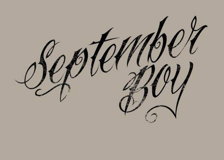 Afterwork, September Boy � Vaureal