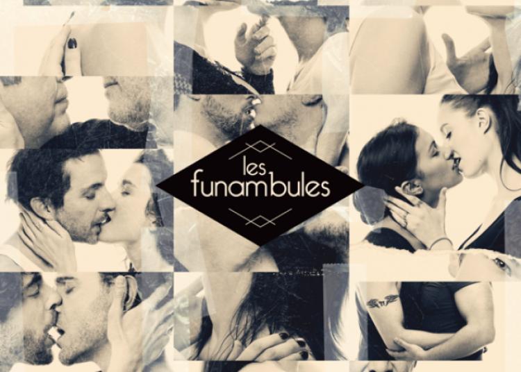 Les Funambules � Paris 1er