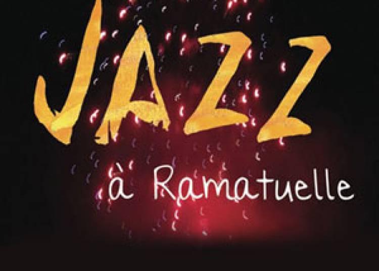 Jazz Festival Ramatuelle 2015