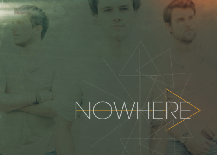 Nowhere � Paris 1er