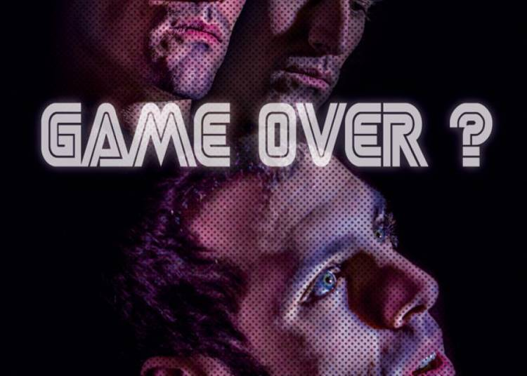 Game Over ? � La Madeleine