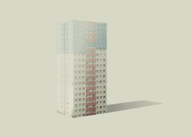 L'art et le num�rique en r�sonance 3/3 : Cons�quences � Montreuil