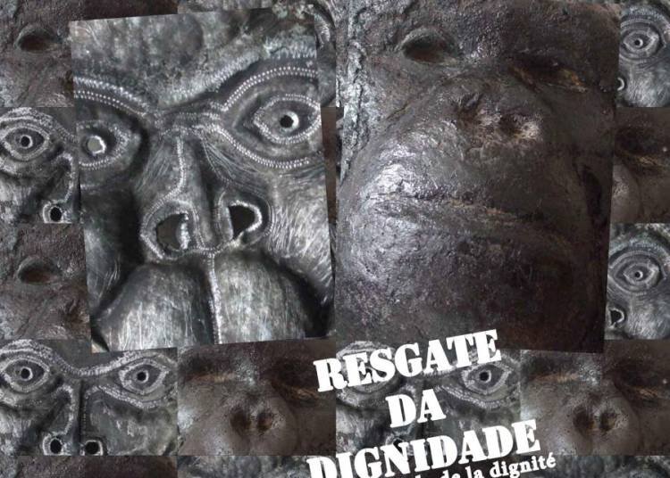 Resgate da dignidade � Rodez