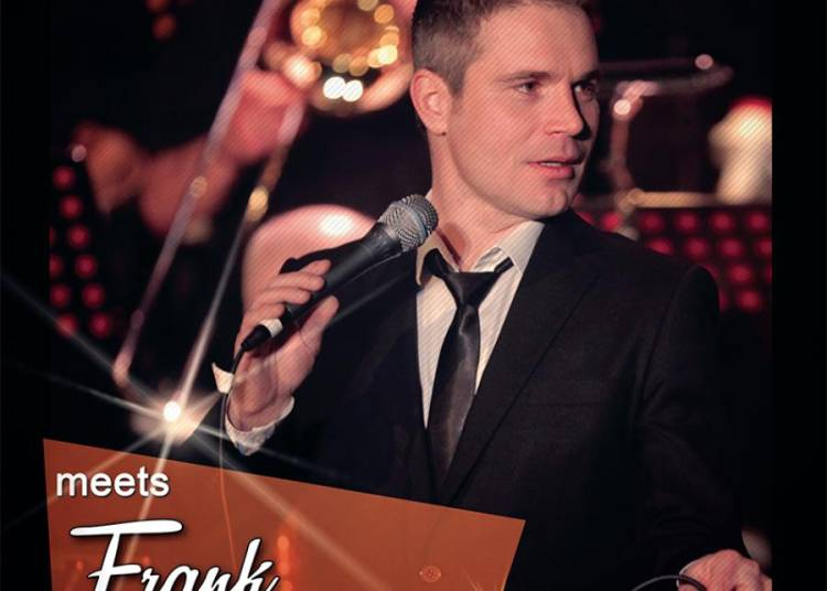 Bogdan Clarks et son Big Band � Corbie