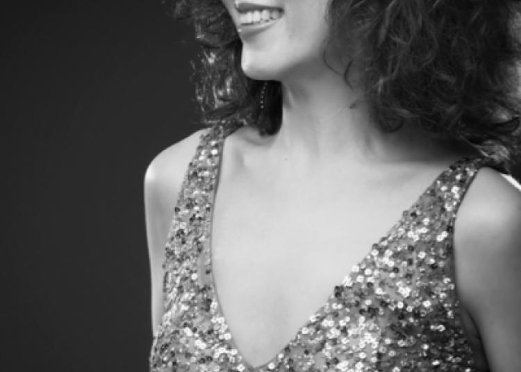 Lim Mi Sung Quintet � Paris 1er