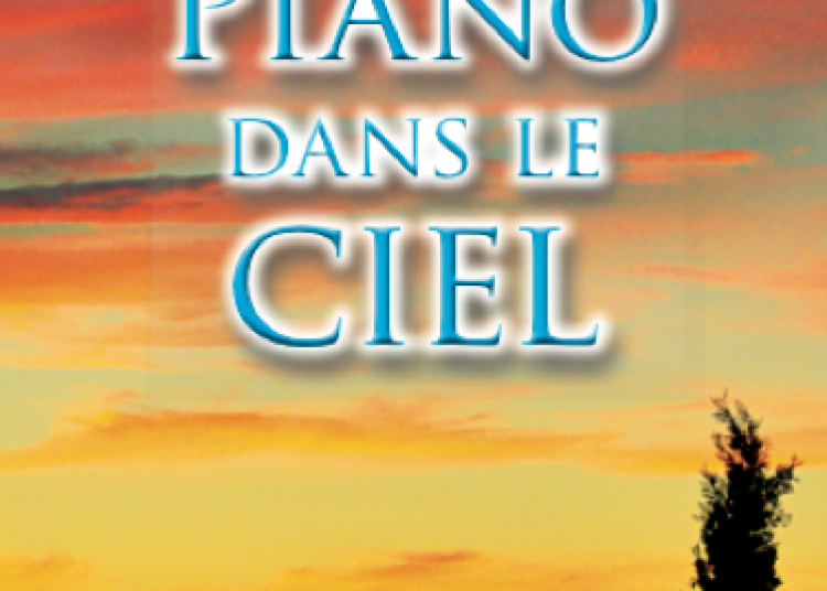 Piano dans le ciel 2015