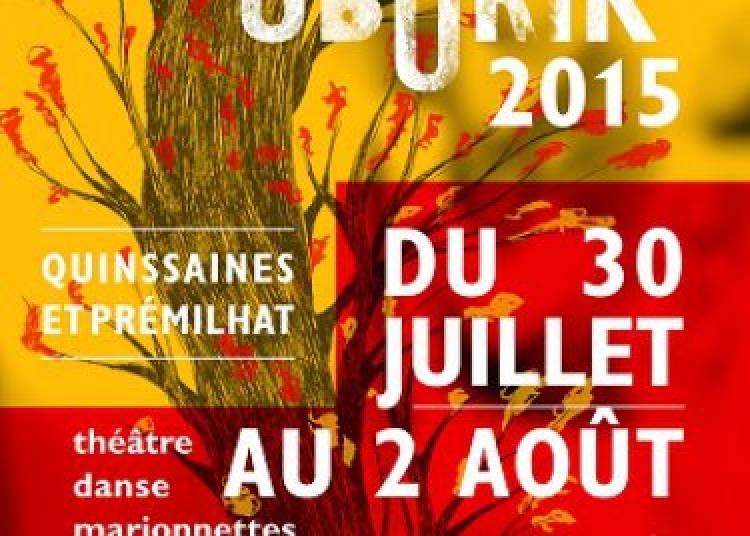 Festival Ub�rik 2015