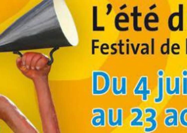 Croisi�re Ap�ro Concert : Petit Bain Pr�sente Verveine et Alt & Pouvoir Magique � Paris 13�me
