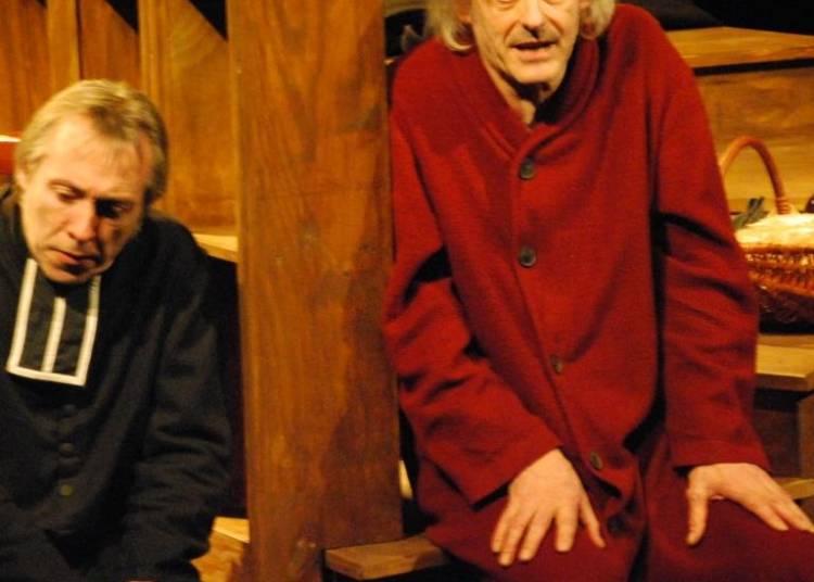 Jean Meslier, ath�e. Profession�: cur� de Bernard Froutin et Gilles Rosi�re � La Meziere