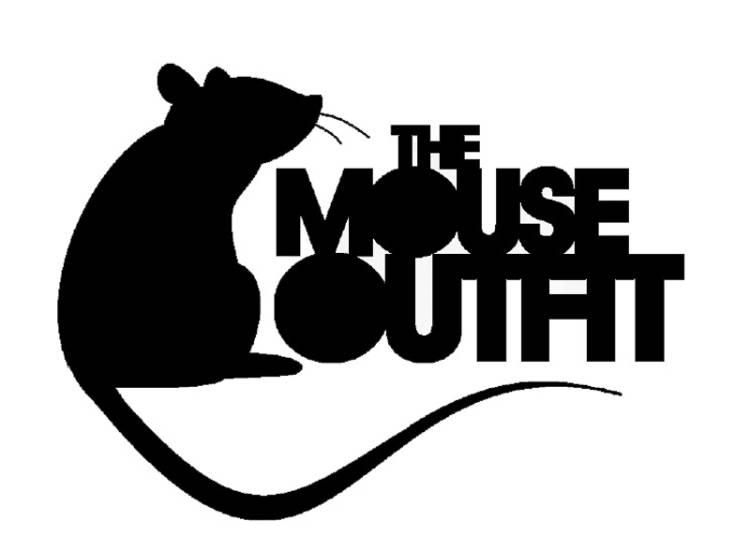 The Mouse Outfit, 1�re Partie : Sax Machine � Paris 10�me