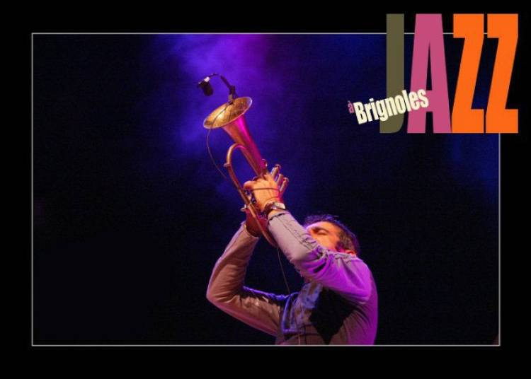 Jazz � Brignoles 2015