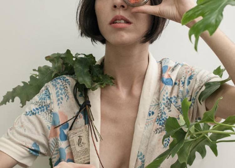 Mariana Degani � Lautrec